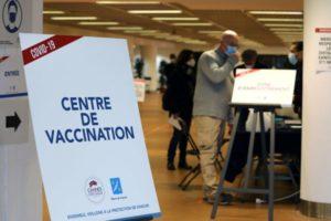 Les réponses aux questions que vous vous posez sur le vaccin contre le Covid