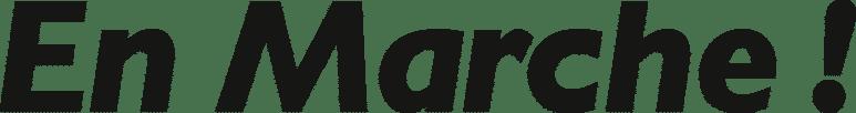 En-Marche-logo