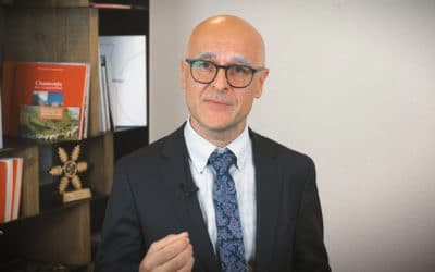 🎥📊🔩 PLF2021- Baisse des impôts de production, explications de Xavier Roseren en vidéo