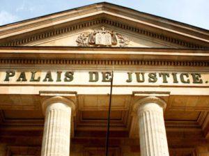 Le Gouvernement répond à Xavier Roseren : il n'y aura aucune fermeture de tribunaux en Haute-Savoie