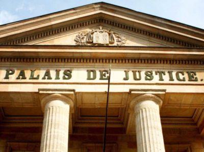 Réforme de la carte judiciaire: les nouvelles annonces du Gouvernement