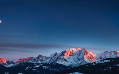 Plan de relance « Avenir Montagnes » : candidatez au volet ingénierie !