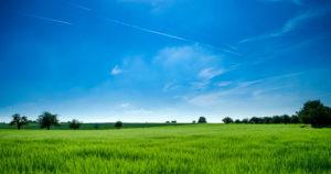 La France arrive à la 4e place du classement Green Future Index du MIT !