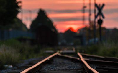 Xavier Roseren soutient les trains de nuit