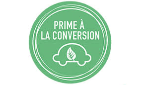 Prime à la conversion : Quel bilan pour 2018 ?