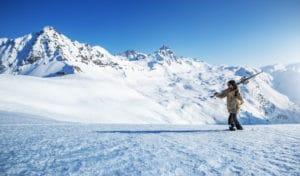 ✅ Suite à l'interpellation de Xavier Roseren, le Gouvernement a rencontré les acteurs économiques et les élus des stations pour les rassurer sur ce début de saison d'hiver 2020/2021